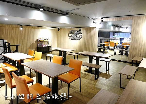 345美式複合式餐廳 新莊美食P1190159.jpg