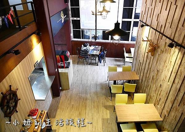 345美式複合式餐廳 新莊美食P1190160.jpg
