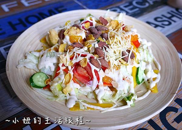 345美式複合式餐廳 新莊美食P1190167.jpg