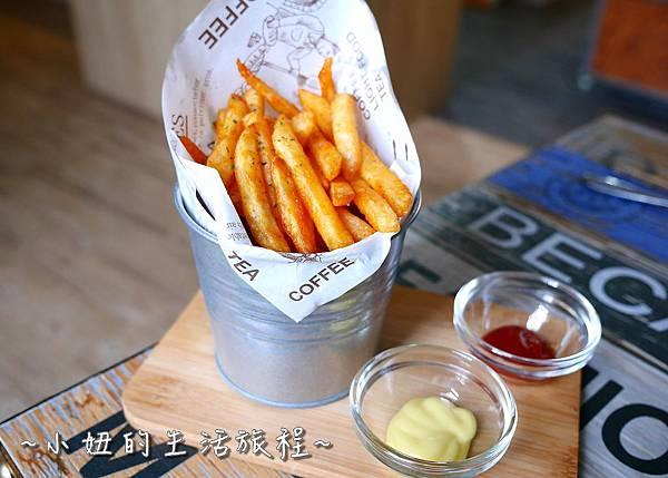 345美式複合式餐廳 新莊美食P1190168.jpg