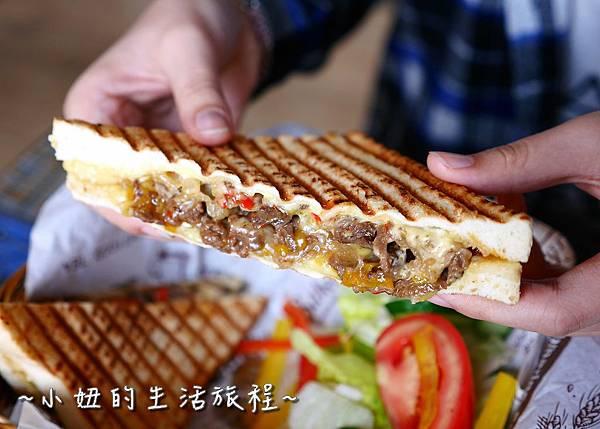 345美式複合式餐廳 新莊美食P1190184.jpg