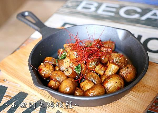345美式複合式餐廳 新莊美食P1190189.jpg