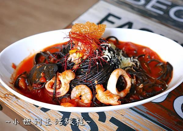 345美式複合式餐廳 新莊美食P1190206.jpg