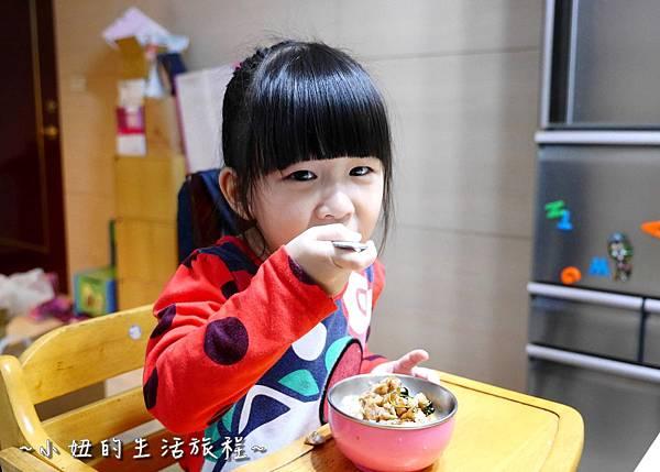 11新竹源珍醬油.jpg