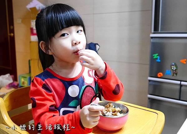 12新竹源珍醬油.jpg