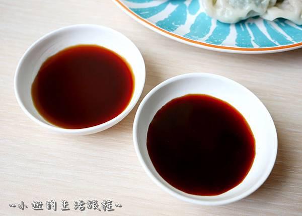 14新竹源珍醬油.jpg