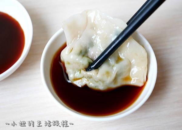 15新竹源珍醬油.jpg