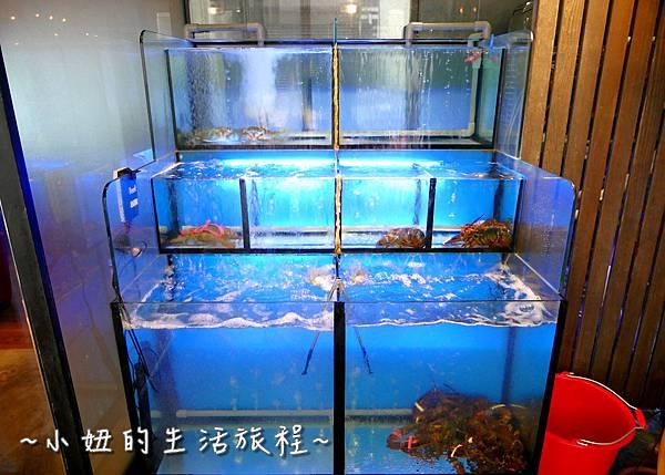02慕食極品和牛活海鮮平價鍋物 東區火鍋.JPG