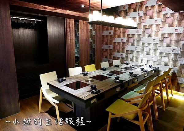 03慕食極品和牛活海鮮平價鍋物 東區火鍋.JPG