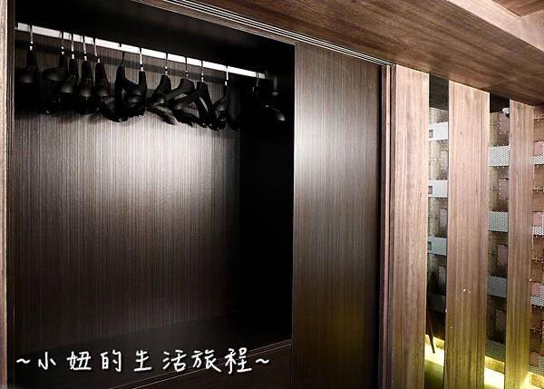 04慕食極品和牛活海鮮平價鍋物 東區火鍋.JPG