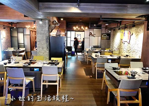 07慕食極品和牛活海鮮平價鍋物 東區火鍋.JPG