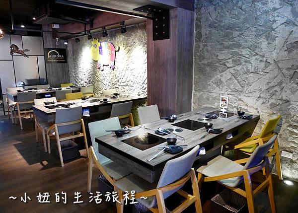 08慕食極品和牛活海鮮平價鍋物 東區火鍋.JPG