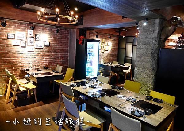 09慕食極品和牛活海鮮平價鍋物 東區火鍋.JPG