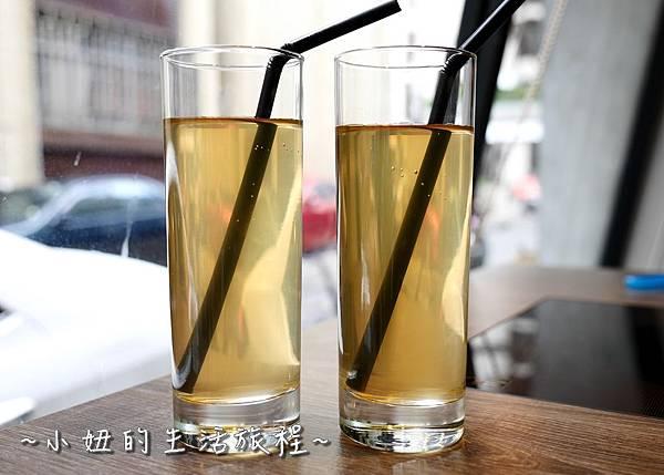 25慕食極品和牛活海鮮平價鍋物 東區火鍋.JPG