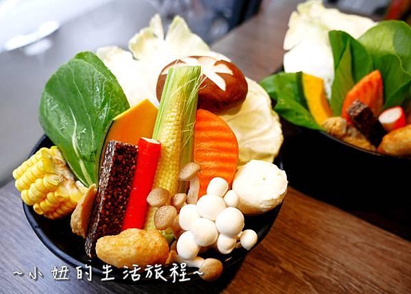 27慕食極品和牛活海鮮平價鍋物 東區火鍋.JPG