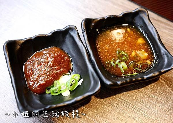 28慕食極品和牛活海鮮平價鍋物 東區火鍋.JPG