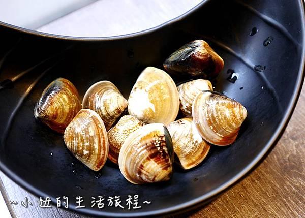 29慕食極品和牛活海鮮平價鍋物 東區火鍋.JPG