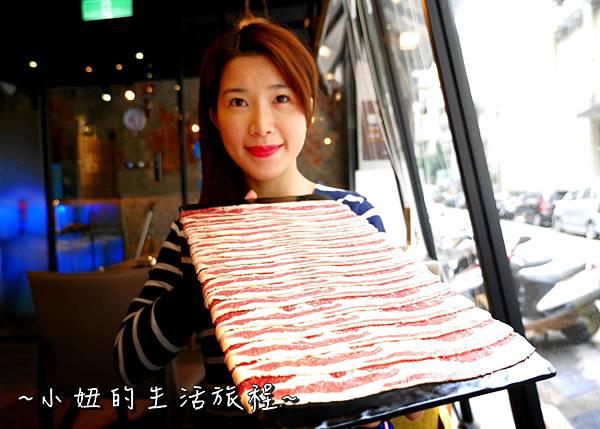 30慕食極品和牛活海鮮平價鍋物 東區火鍋.JPG