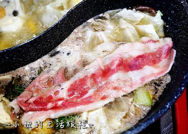 35慕食極品和牛活海鮮平價鍋物 東區火鍋.JPG