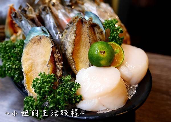 36慕食極品和牛活海鮮平價鍋物 東區火鍋.JPG