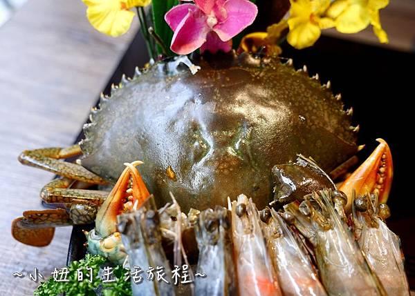 38慕食極品和牛活海鮮平價鍋物 東區火鍋.JPG