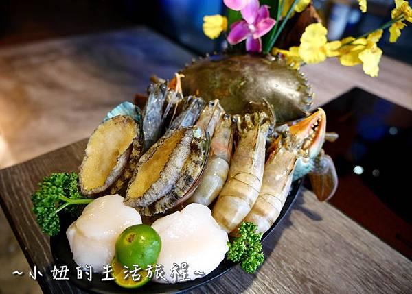 39慕食極品和牛活海鮮平價鍋物 東區火鍋.JPG