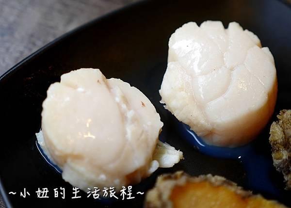 40慕食極品和牛活海鮮平價鍋物 東區火鍋.JPG