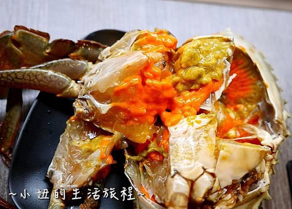 42慕食極品和牛活海鮮平價鍋物 東區火鍋.JPG