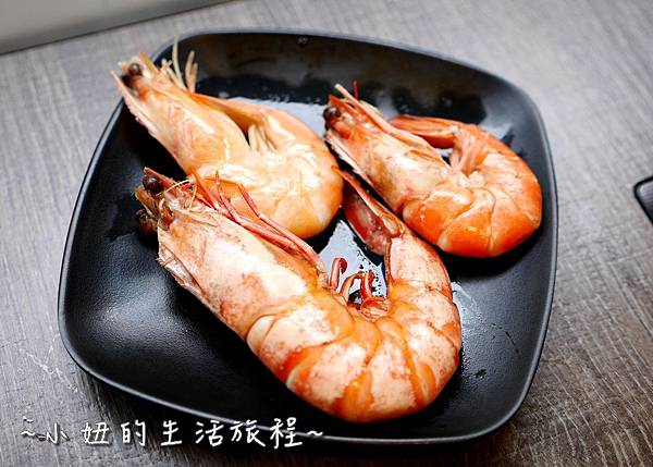 43慕食極品和牛活海鮮平價鍋物 東區火鍋.JPG