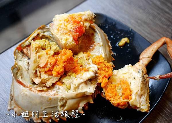44慕食極品和牛活海鮮平價鍋物 東區火鍋.JPG
