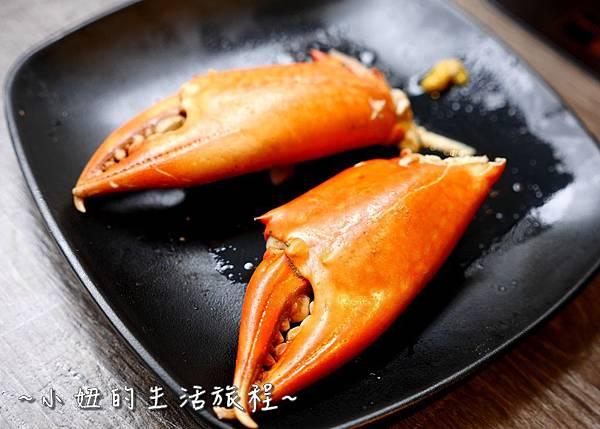 45慕食極品和牛活海鮮平價鍋物 東區火鍋.JPG
