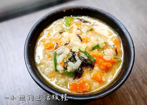 46慕食極品和牛活海鮮平價鍋物 東區火鍋.JPG