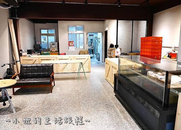 02 麥釀 蘆洲老麵饅頭 三民高中 爆料饅頭  蘆洲饅頭推薦.jpg