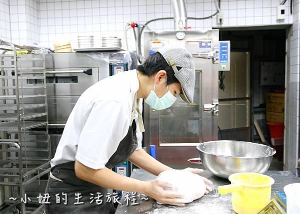 05 麥釀 蘆洲老麵饅頭 三民高中 爆料饅頭  蘆洲饅頭推薦.jpg