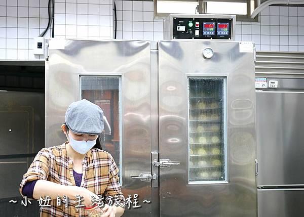 06 麥釀 蘆洲老麵饅頭 三民高中 爆料饅頭  蘆洲饅頭推薦.jpg