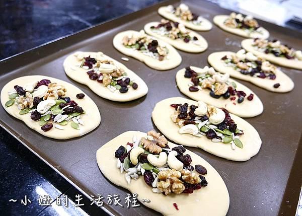 07 麥釀 蘆洲老麵饅頭 三民高中 爆料饅頭  蘆洲饅頭推薦.jpg