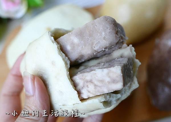 12 麥釀 蘆洲老麵饅頭 三民高中 爆料饅頭  蘆洲饅頭推薦.jpg