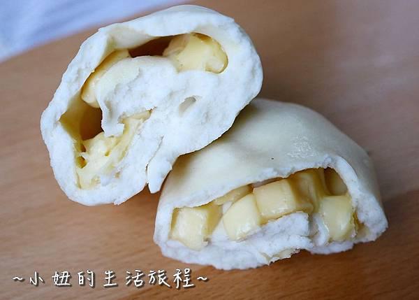 20 麥釀 蘆洲老麵饅頭 三民高中 爆料饅頭  蘆洲饅頭推薦.jpg