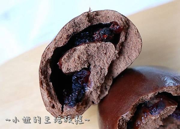 21 麥釀 蘆洲老麵饅頭 三民高中 爆料饅頭  蘆洲饅頭推薦.jpg