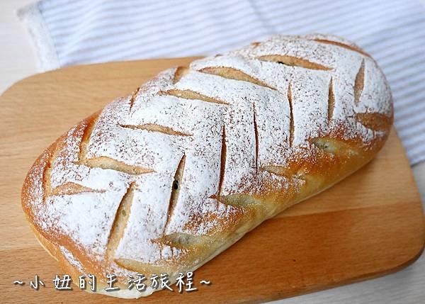 22 麥釀 蘆洲老麵饅頭 三民高中 爆料饅頭  蘆洲饅頭推薦.jpg