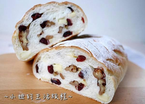 24 麥釀 蘆洲老麵饅頭 三民高中 爆料饅頭  蘆洲饅頭推薦.jpg