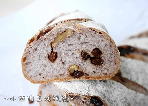 26 麥釀 蘆洲老麵饅頭 三民高中 爆料饅頭  蘆洲饅頭推薦.jpg