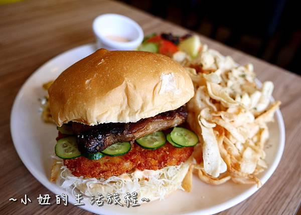 蘆洲丹丹漢堡 豪肉羹 VS 牛寶早午餐P1200087.jpg