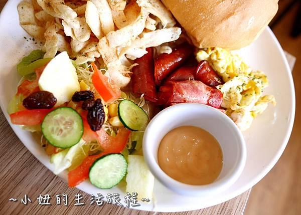 蘆洲丹丹漢堡 豪肉羹 VS 牛寶早午餐P1200089.jpg