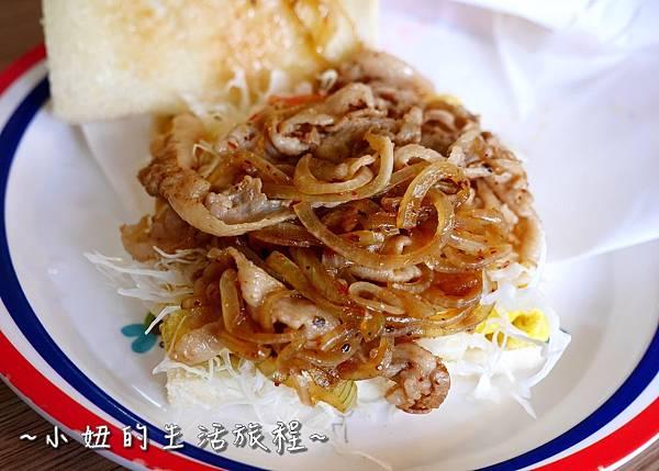 蘆洲丹丹漢堡 豪肉羹 VS 牛寶早午餐P1200094.jpg