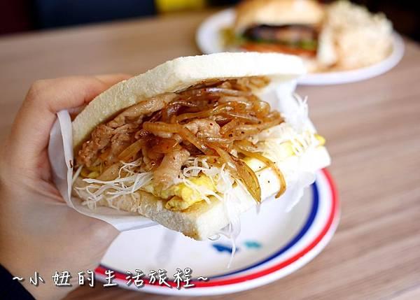 蘆洲丹丹漢堡 豪肉羹 VS 牛寶早午餐P1200096.jpg