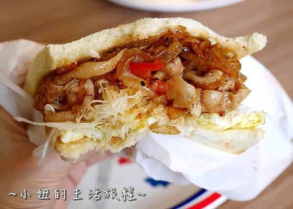 蘆洲丹丹漢堡 豪肉羹 VS 牛寶早午餐P1200098.jpg