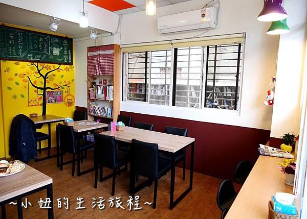 蘆洲丹丹漢堡 豪肉羹 VS 牛寶早午餐P1200100.jpg