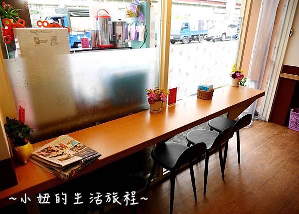 蘆洲丹丹漢堡 豪肉羹 VS 牛寶早午餐P1200101.jpg