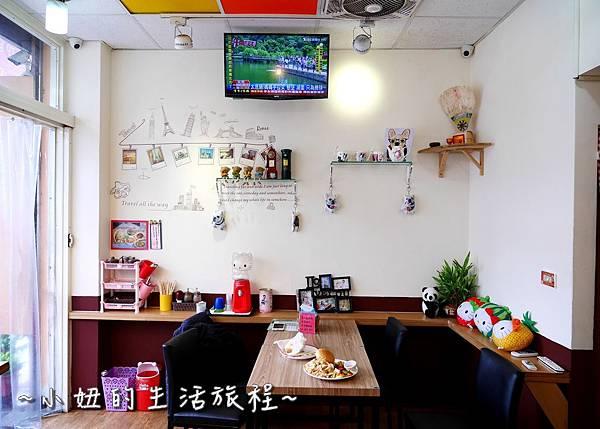蘆洲丹丹漢堡 豪肉羹 VS 牛寶早午餐P1200102.jpg
